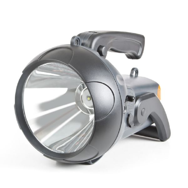 Proyector LED Ratio Spotlight.